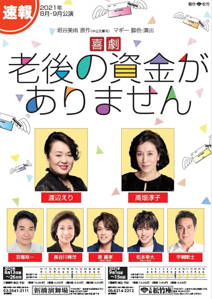 f:id:kotaoshigoto:20210214220350j:image