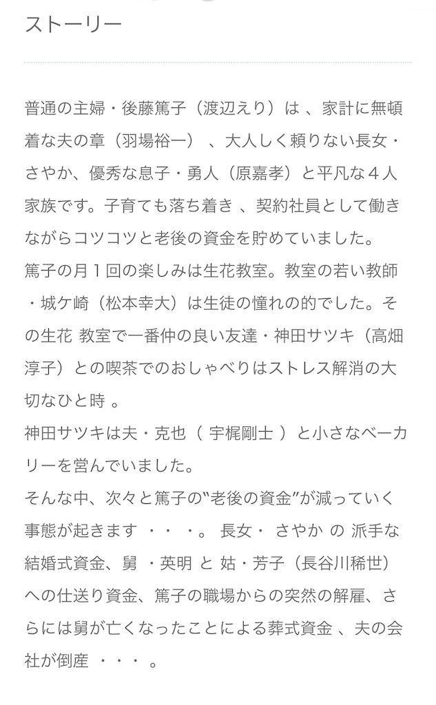 f:id:kotaoshigoto:20210214220411j:image