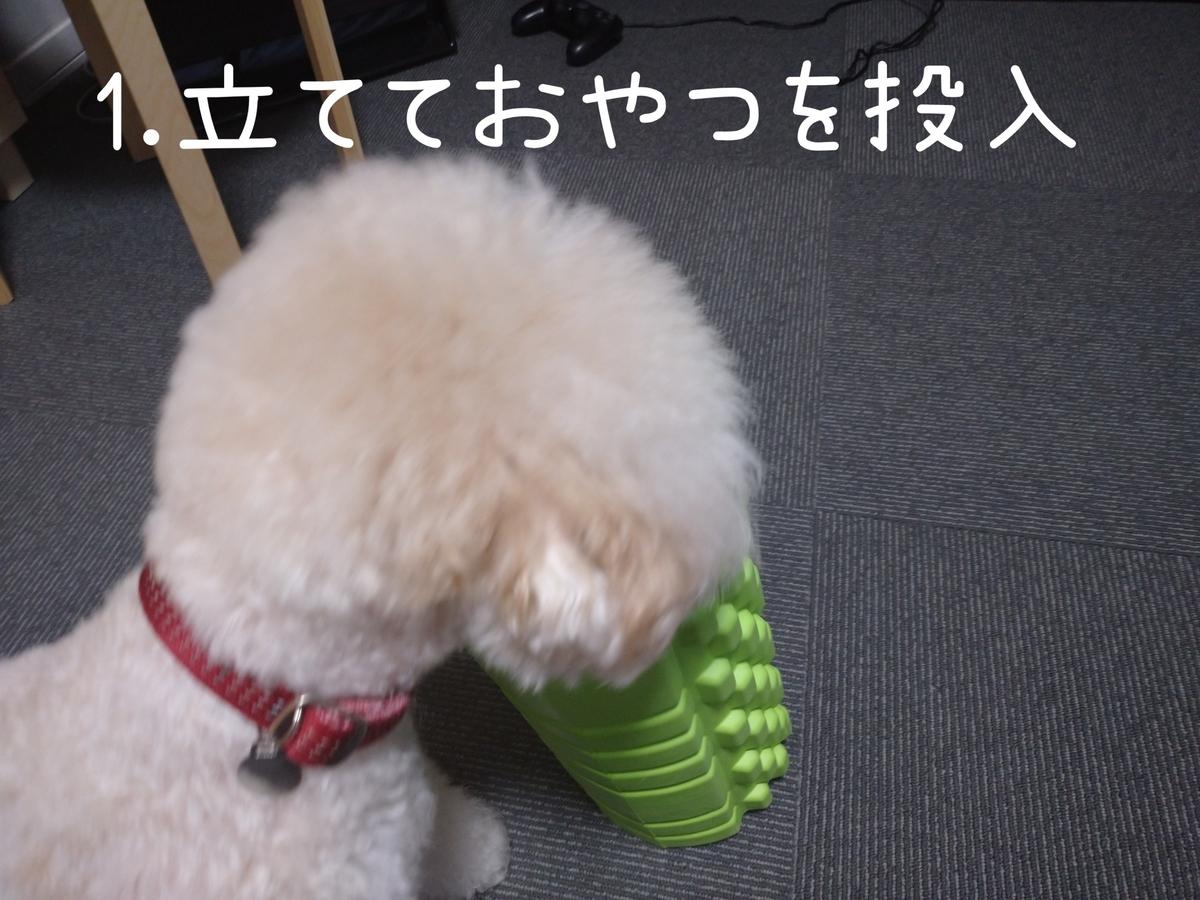 f:id:kotaro-dog:20210831003535j:plain
