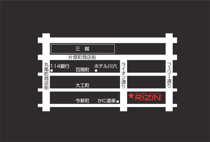 f:id:kotaro-matuno0913:20180420200044p:plain