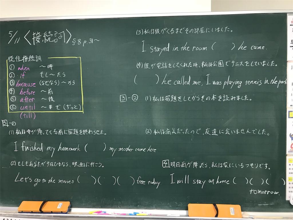 f:id:kotaro0123:20190819074635j:image