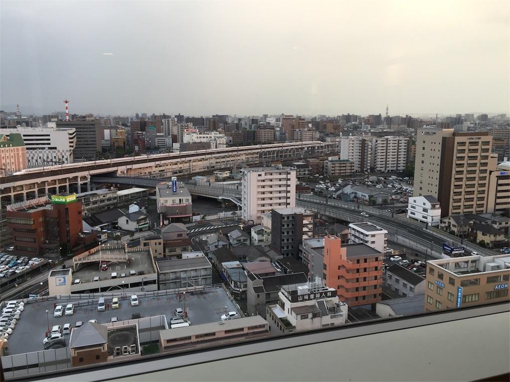 f:id:kotaro0521:20160801234914j:image