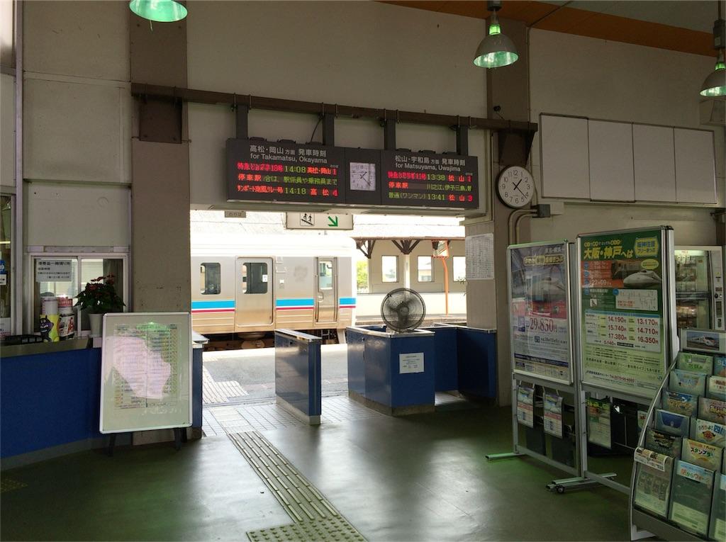 f:id:kotaro0521:20160804001323j:image