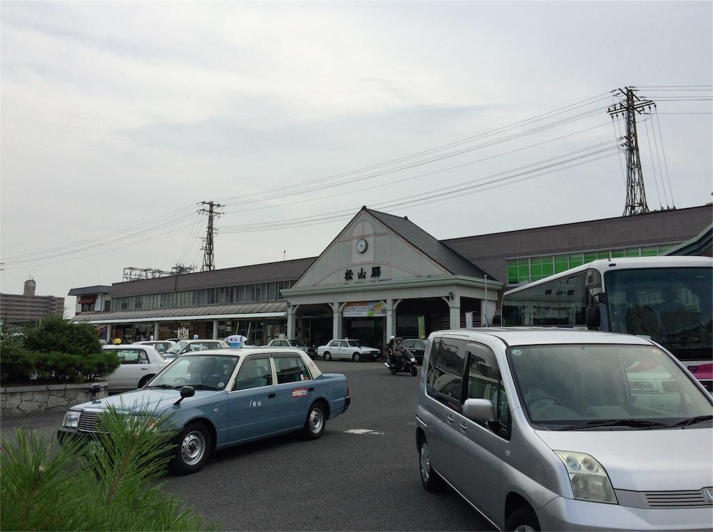 f:id:kotaro0521:20160804002010j:image