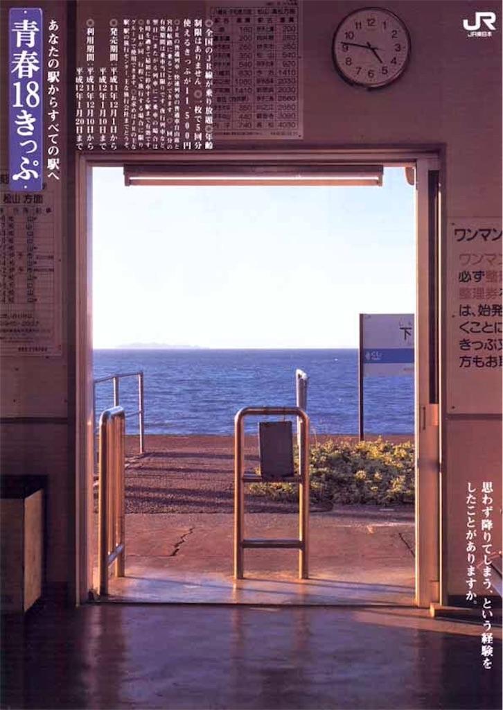 f:id:kotaro0521:20160804004434j:image