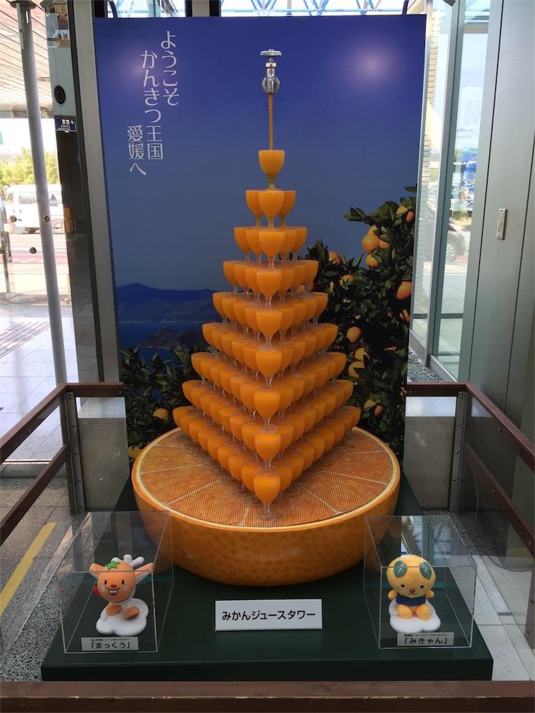 f:id:kotaro0521:20160804221221j:image