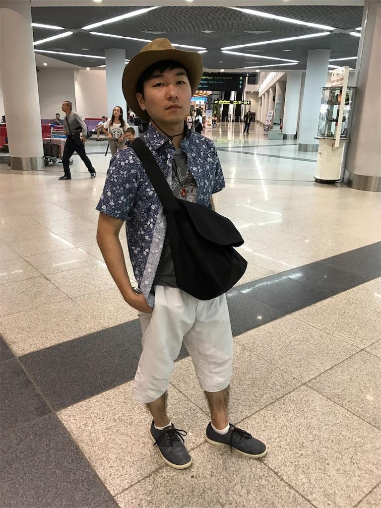 f:id:kotaro0521:20170110182833j:image