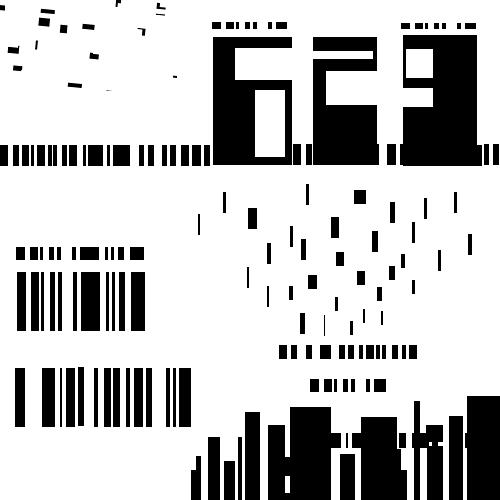 20110426121346