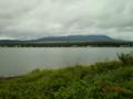 2012_0830山中湖
