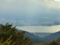2012_1024河口湖北側ヒルクライム