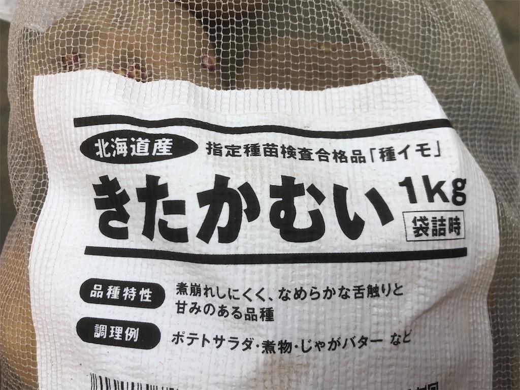 f:id:kotaro1538:20210308215441j:image
