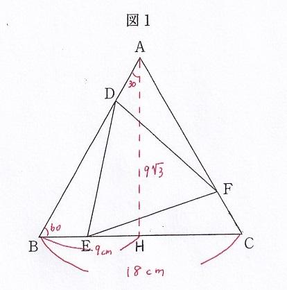 f:id:kotaro_inada:20210217151958j:plain