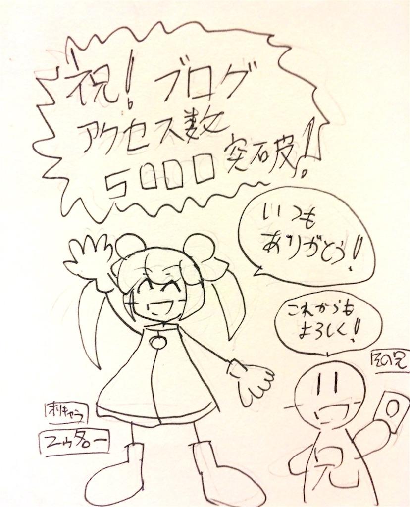 f:id:kotarodayo1126:20170520232747j:image