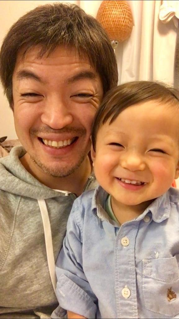 f:id:kotaromaekawa:20181218090039j:plain