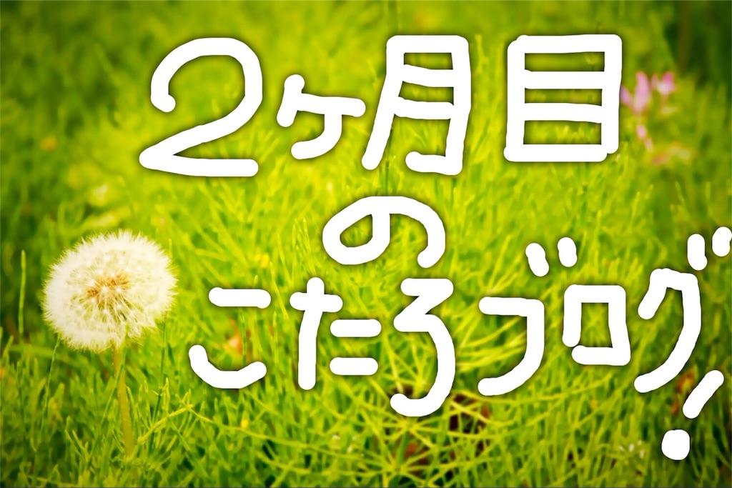 f:id:kotaronobuta:20160501210924j:plain