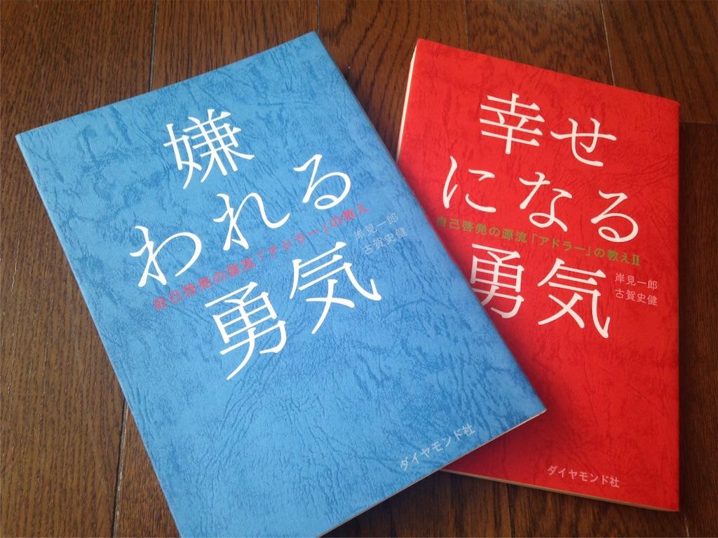 f:id:kotaronobuta:20160507204501j:image