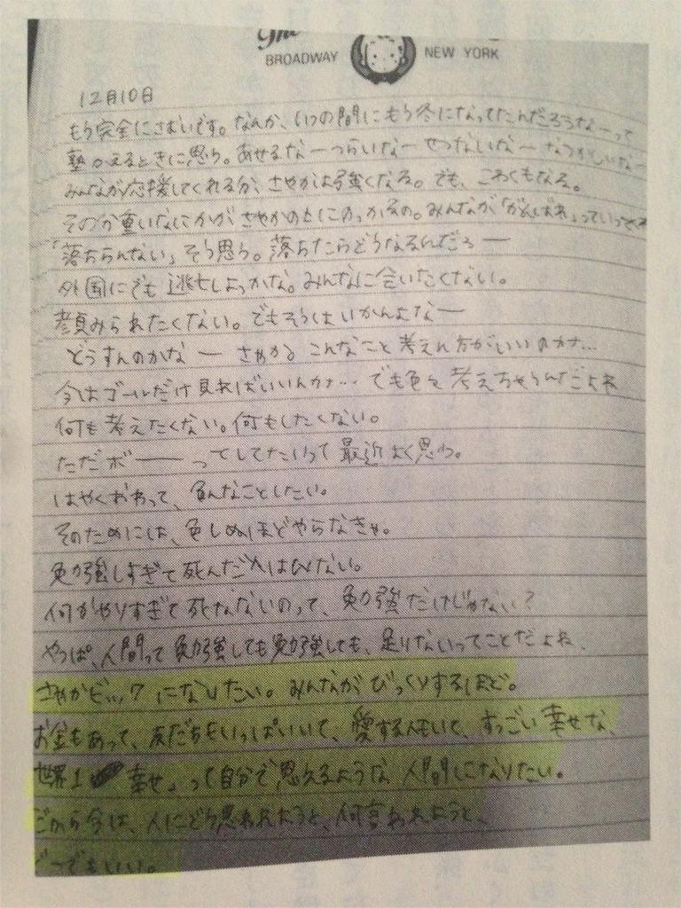 f:id:kotaronobuta:20160618071950j:image