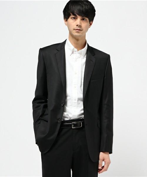 f:id:kotaronobuta:20160918235012j:plain