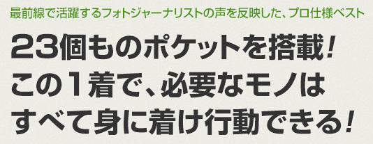 f:id:kotaronobuta:20161103202402p:plain