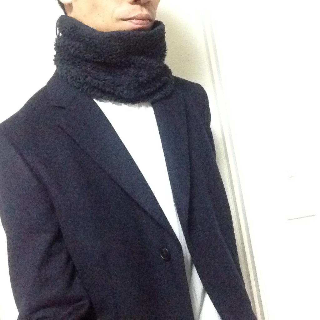 f:id:kotaronobuta:20161116205115j:image