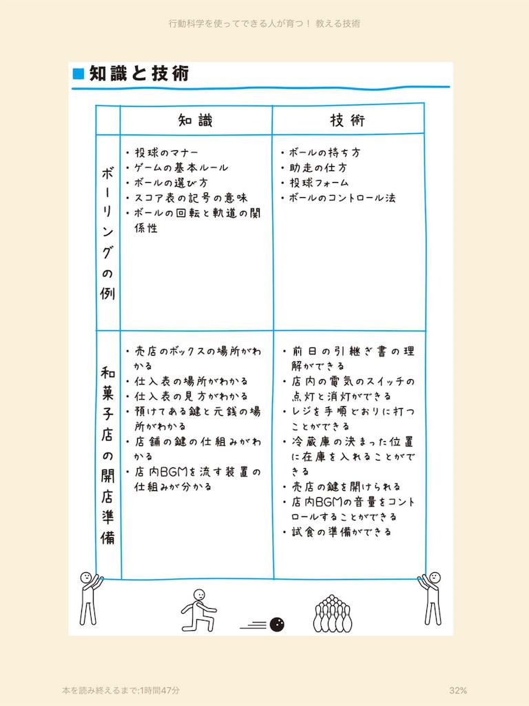 f:id:kotaronobuta:20170115191153p:image