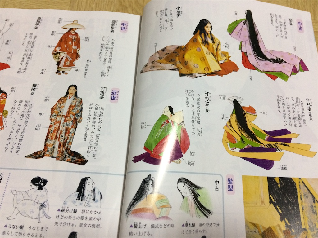 f:id:kotaronobuta:20170225200455j:image