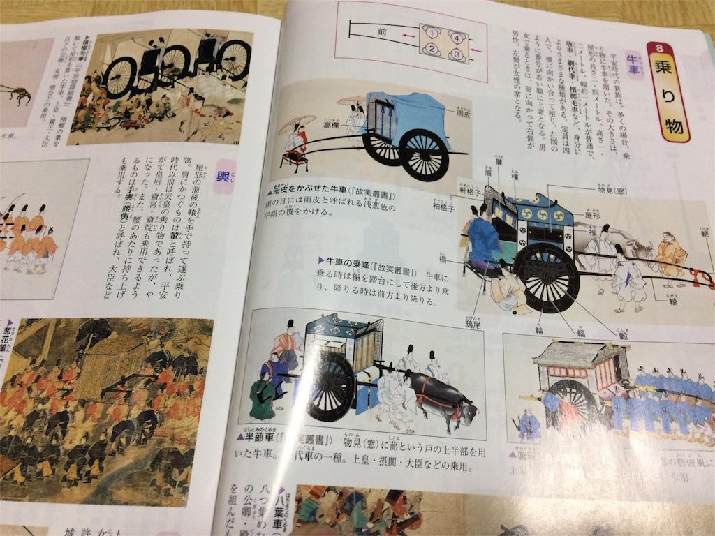 f:id:kotaronobuta:20170225200522j:image
