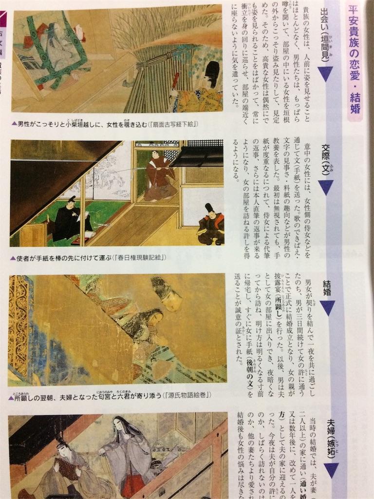 f:id:kotaronobuta:20170225202535j:image