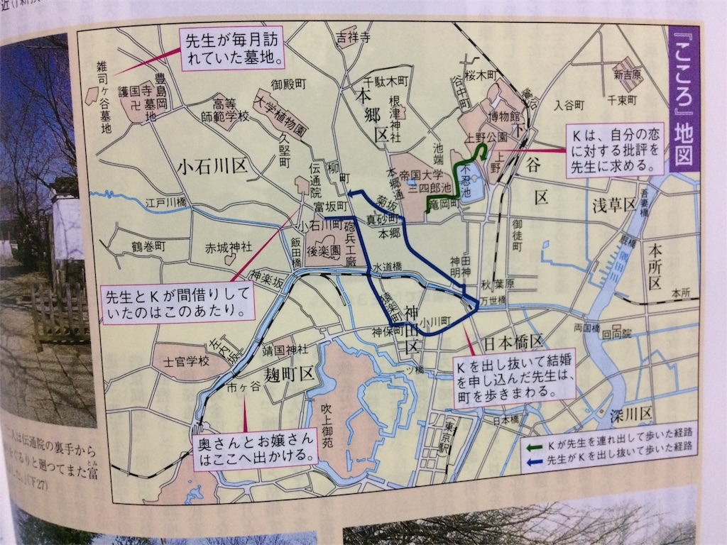 f:id:kotaronobuta:20170225203251j:image