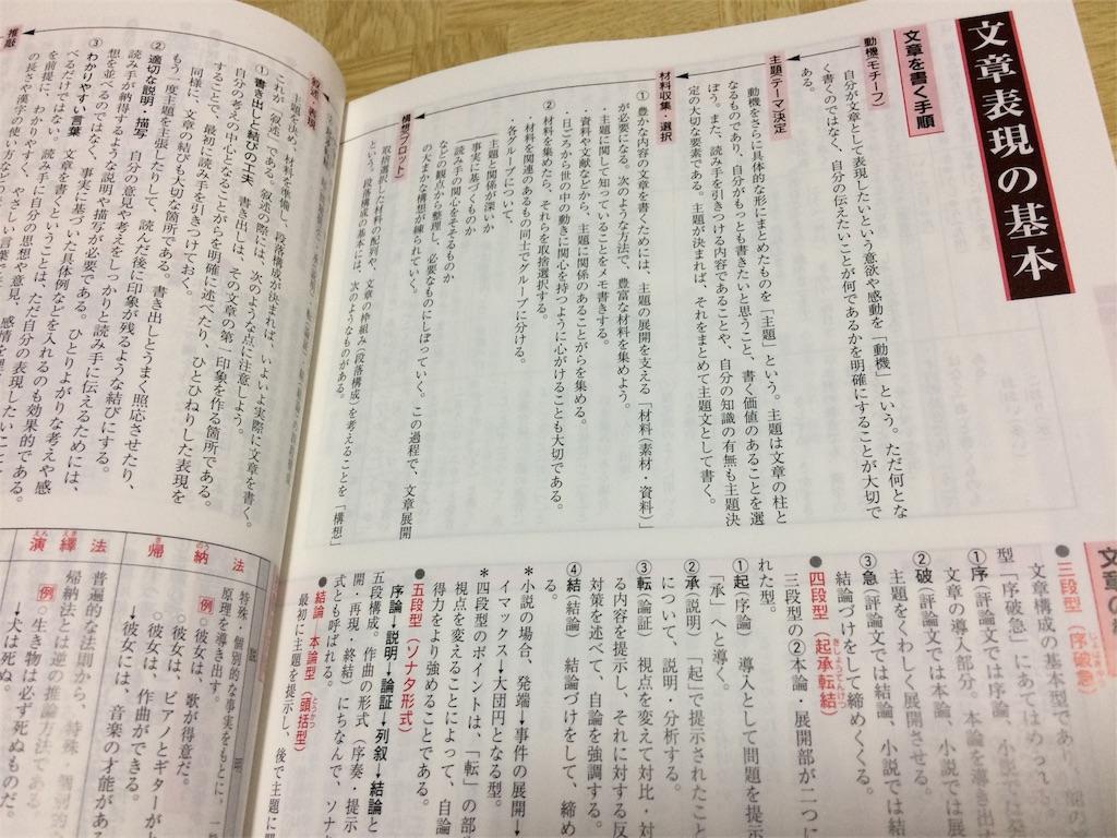 f:id:kotaronobuta:20170225203540j:image