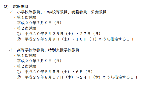 f:id:kotaronobuta:20170228201740p:plain