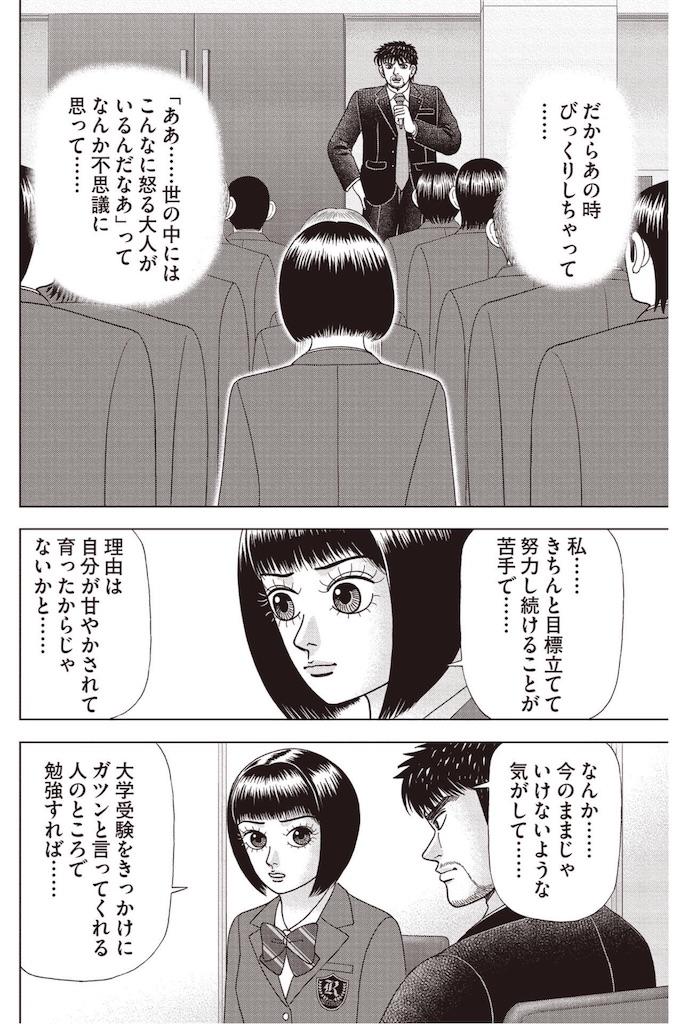 f:id:kotaronobuta:20180330213244j:image