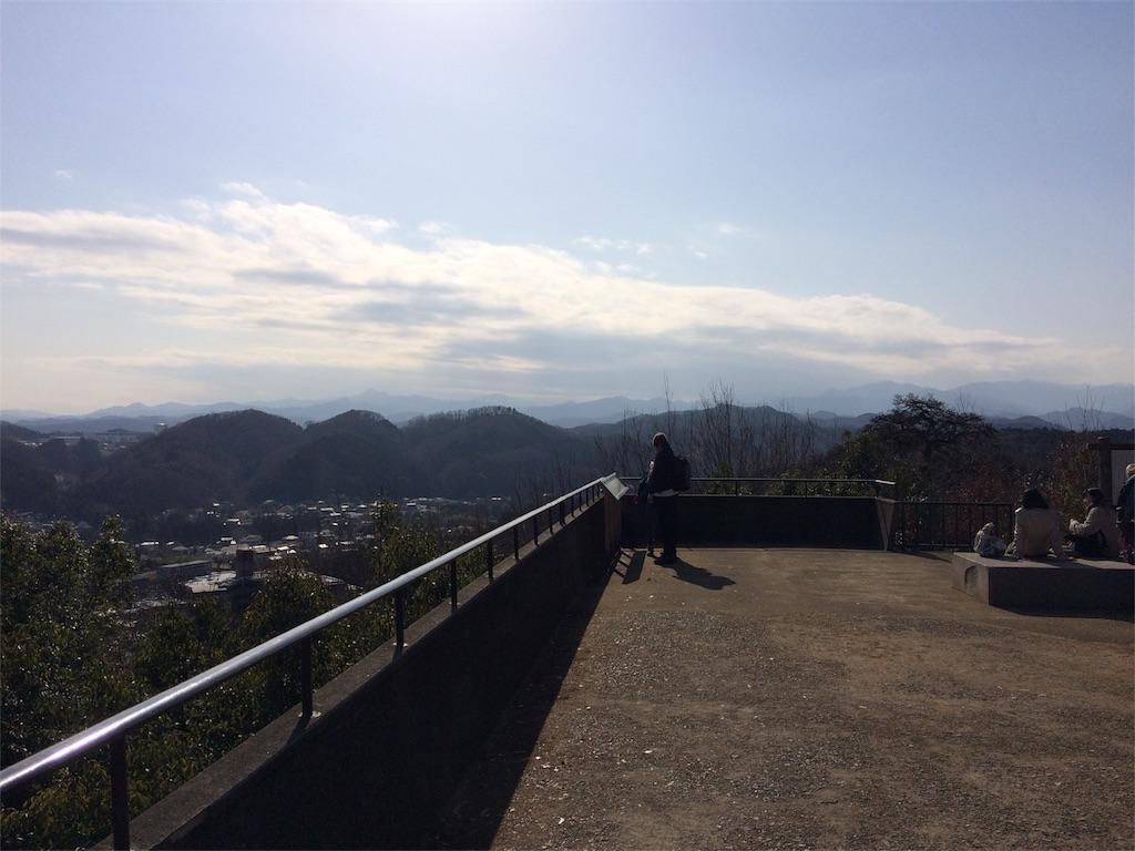 f:id:kotaronobuta:20180409183504j:image
