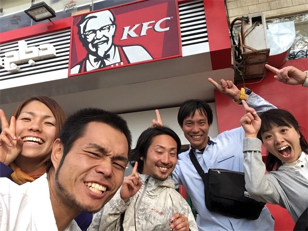 f:id:kotaroshinchi:20170302133634j:image