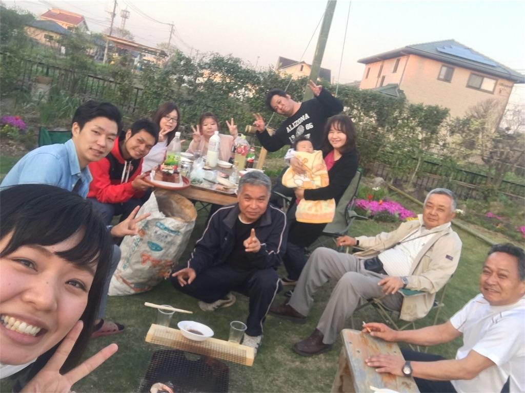 f:id:kotaroshinchi:20170514203100j:image