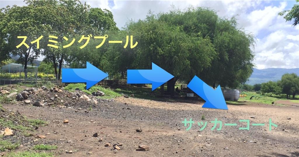 f:id:kotaroshinchi:20170604044913j:image