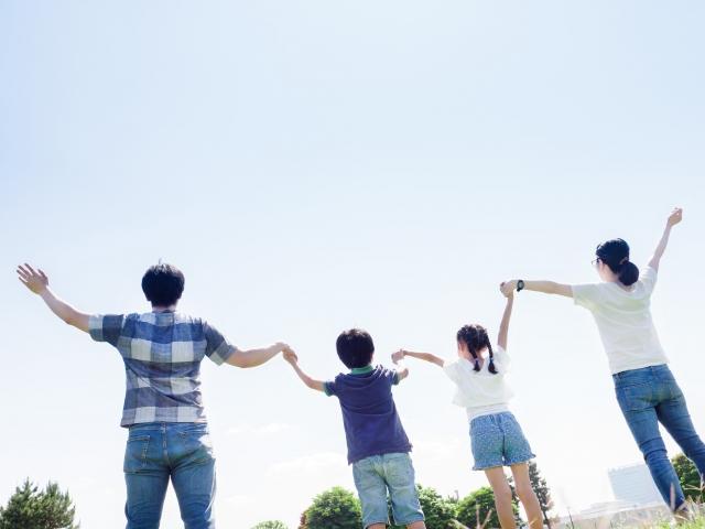 f:id:kotarou_gohan:20200706190202j:plain