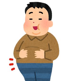 f:id:kotarou_gohan:20200712185723p:plain