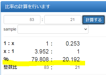 f:id:kotarou_gohan:20200722215625p:plain