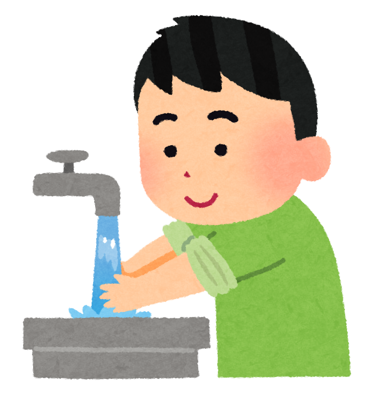 f:id:kotarou_gohan:20200823142857p:plain