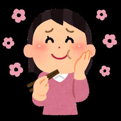 f:id:kotarou_gohan:20200905160207p:plain