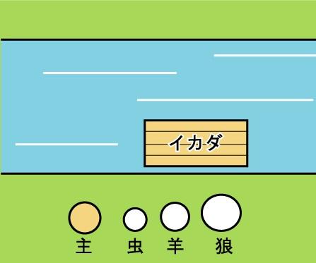 f:id:kotarou_gohan:20201020203857j:plain