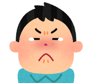 f:id:kotarou_gohan:20201122121809p:plain