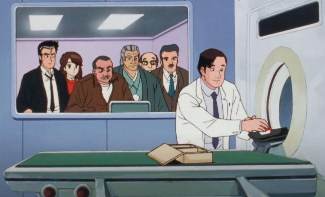 美味しんぼ おすすめの漫画・アニメ