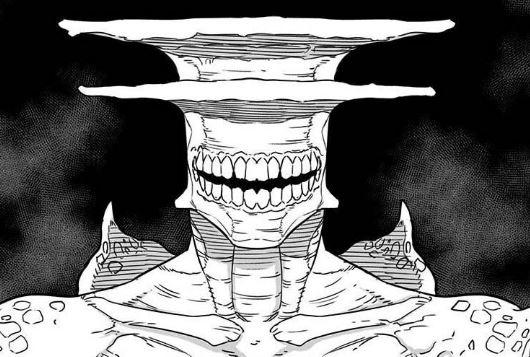 怪獣8号 おすすめの漫画・アニメ