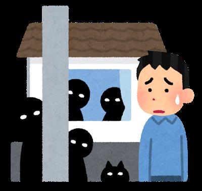 f:id:kotarou_gohan:20210119210434p:plain