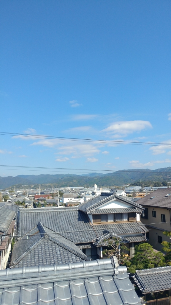 f:id:kotaroujapan:20171106233031j:plain