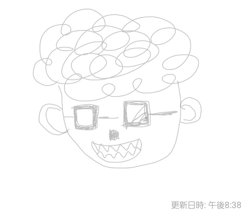 f:id:kotaroujapan:20180224204430j:plain