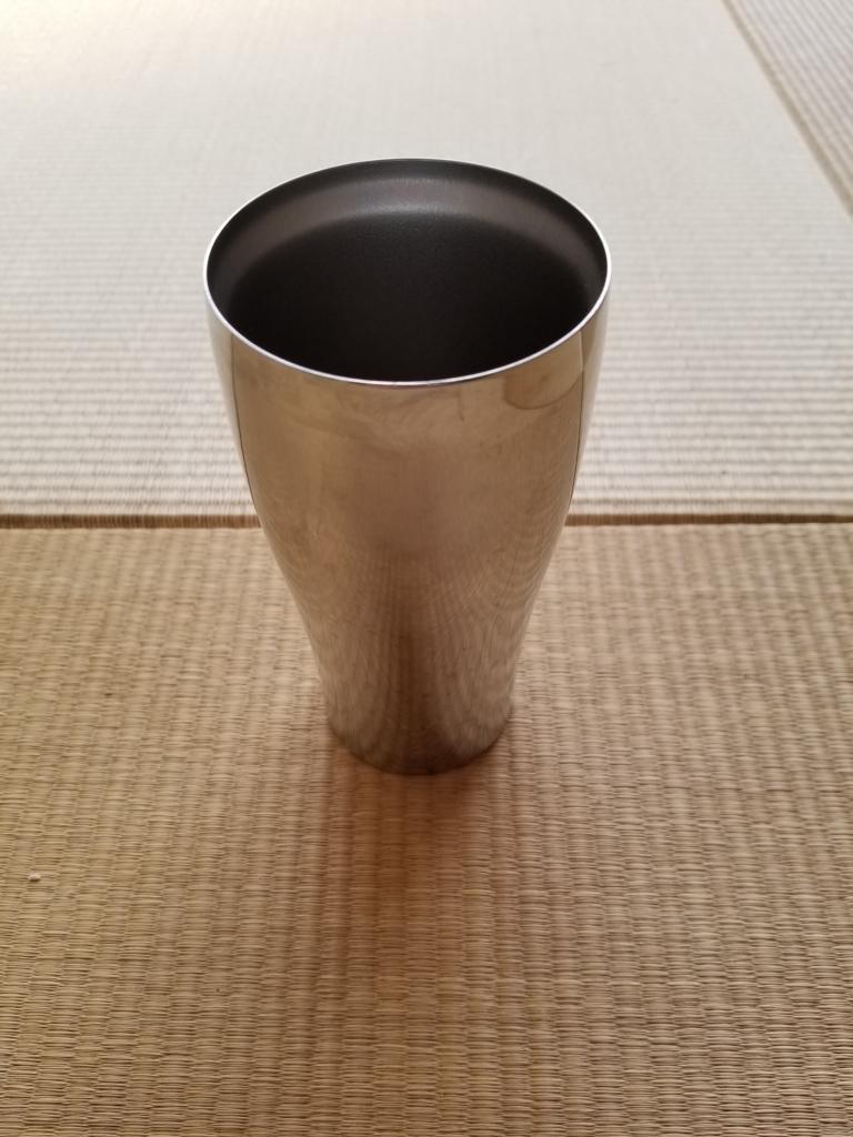 f:id:kotaroujapan:20180413235531j:plain