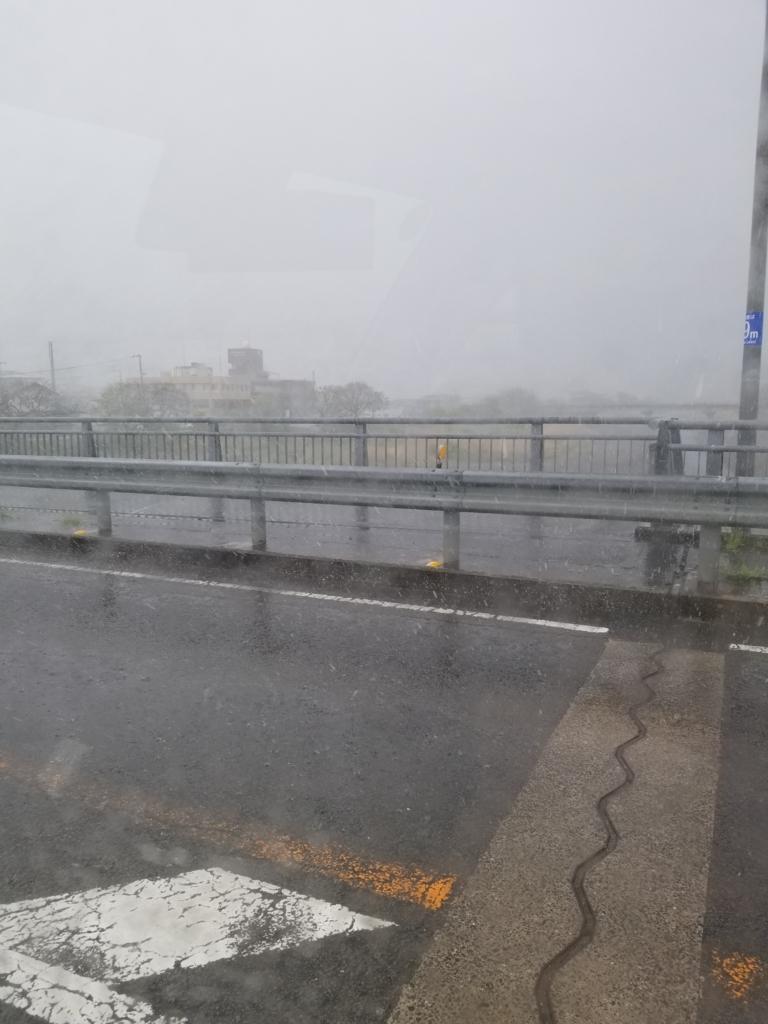 f:id:kotaroujapan:20180424133006j:plain